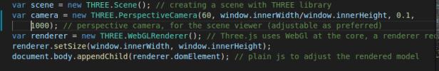 init-code